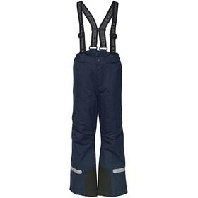 LEGO wear Ping 775 Ski Pants Kids dark navy